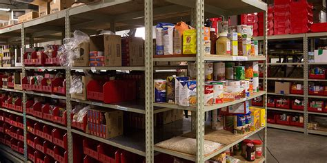 wolf administration addressing food security in pennsylvania