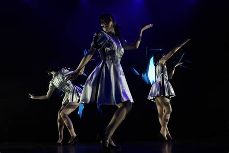 Coachs Fragrance Debuts March 5 by Perfume Electricbloomwebzine エレクトリックブルーム
