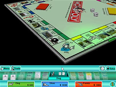 monopoly full version free download monopoly 3 classic game play plus 3d 10 cities and