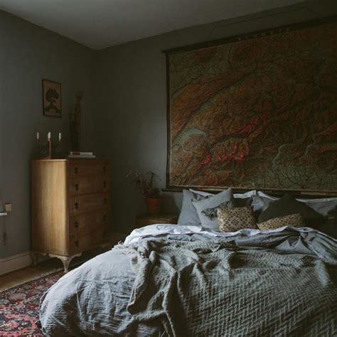 how to make your bedroom darker bedroom ideas 77 modern design ideas for your bedroom