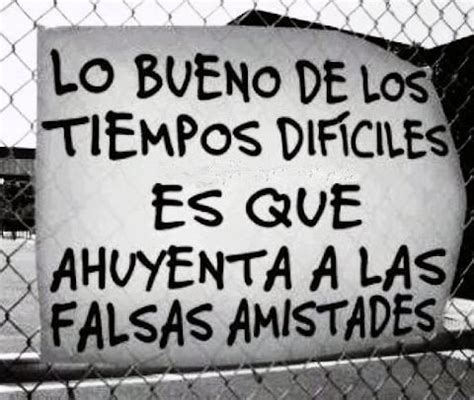 imagenes amistades falsas 1000 images about true yeap ƹӝʒ on pinterest