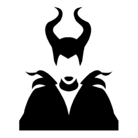 maleficent stencil free stencil gallery