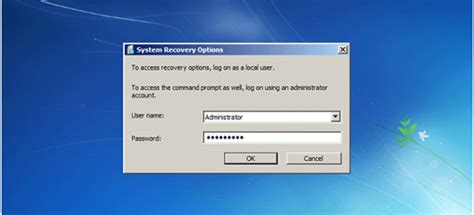 reset dell laptop  factory settings  knowing admin password password recovery