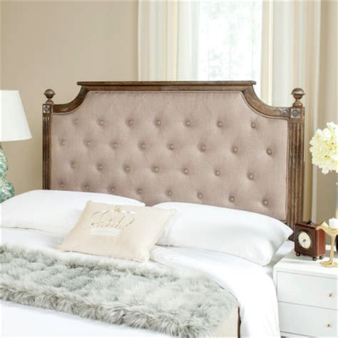 Headboard On Sale by Wayfair Upholstered Headboard Sale Save 70 On Your