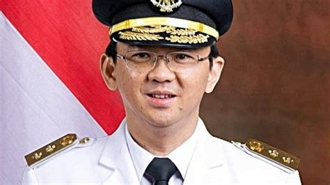 ahok nominasi nobel petition 183 the nobel foundation award ahok the nobel