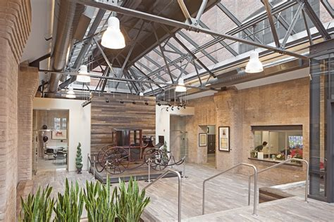 Depaul Detox Rochester Ny by Rochester Manufacturing Factory Becomes Apartments