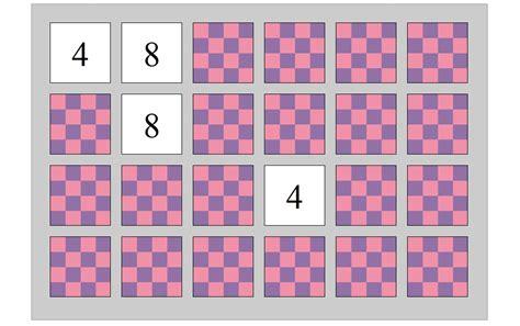 javascript tutorial memory game memory game in javascript free source code tutorials
