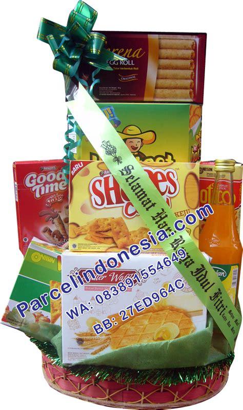 Jual Keranjang Parcel Di Tangerang jual parcel lebaran di depok 081283676719 kode pic 01 buahbunga buahbunga