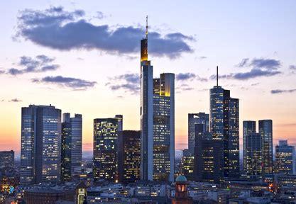deutsche bank frankfurt oder detektei frankfurt ᐅ seit 252 ber 20 jahren