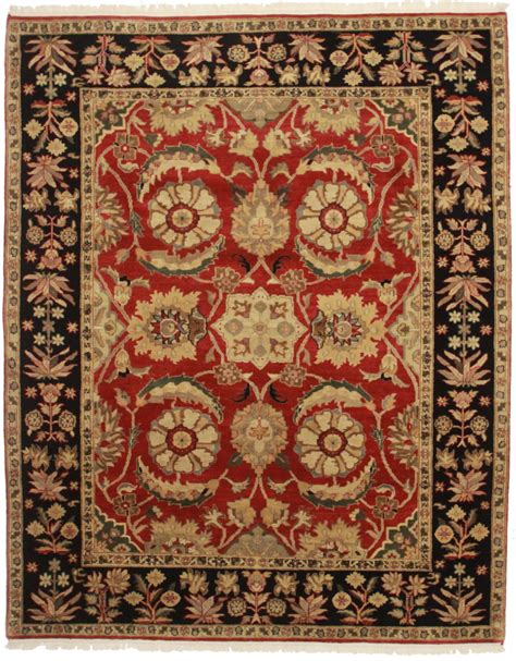 8 x 10 wool rugs 8 x 10 wool design rug 13167