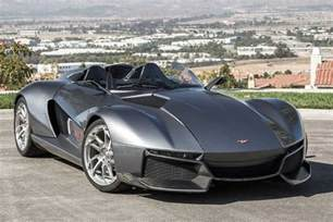 chris brown cars most expensive cars of chris brown