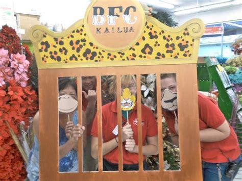 zoo themed birthday party pinterest zoo animal theme photo booth ideas pinterest photo
