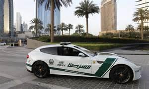 Car In Dubai Wallpaper Dubai Cars Hd Wallpapers High Definition Free