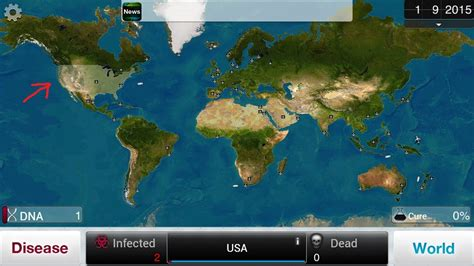 map of the world zoomable java how to create a zoomable map of the world with