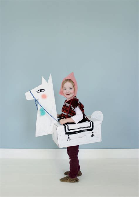 Diy Halloween Costumes Skeleton
