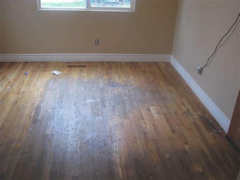 How Often Should You Refinish Hardwood Floors by Refinish Hardwood Floors Refinish Hardwood Floors Before