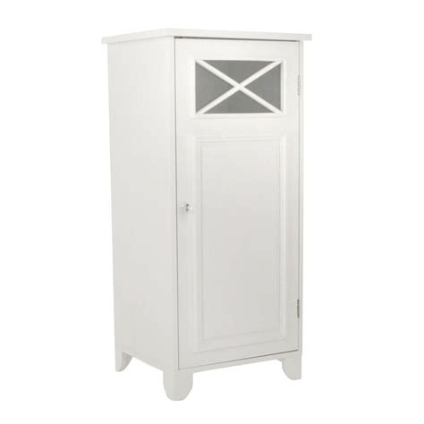 home depot bathroom storage cabinets home fashions johnston 15 in w x 32 in h x 13 in