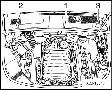 service manual 2007 audi s6 remove the passenger side sun visor mirror new oem ulo audi a6 my car is 2007 audi a6 2 8 fsi model 4f20th i need your help to provide detailed instructions