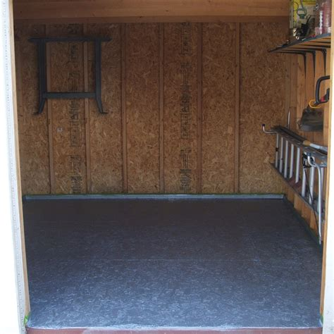Shed Floor Paint rust bullet garage floor coating stronger than paint