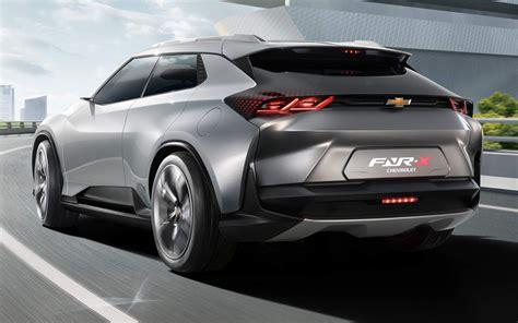 Chevrolet Lançamento 2020 by Novos Onix Prisma E Tracker 2020 Chegam No Ano Que Vem