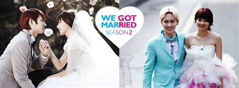 drakorindo we got married 171 we got married global edition 2 187 ou comment devenir
