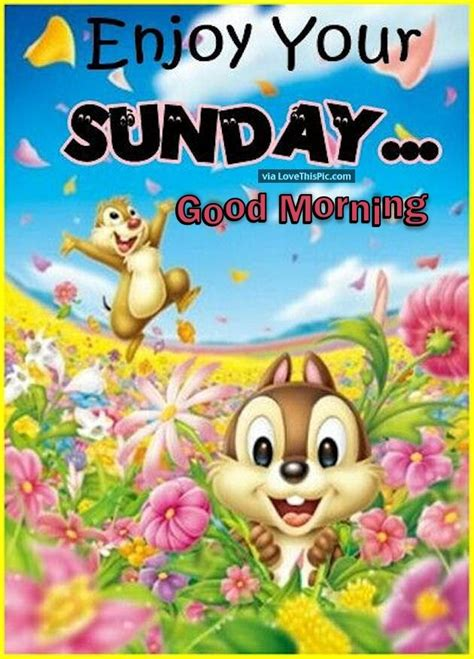 enjoy  saturday good morning cute quote pictures