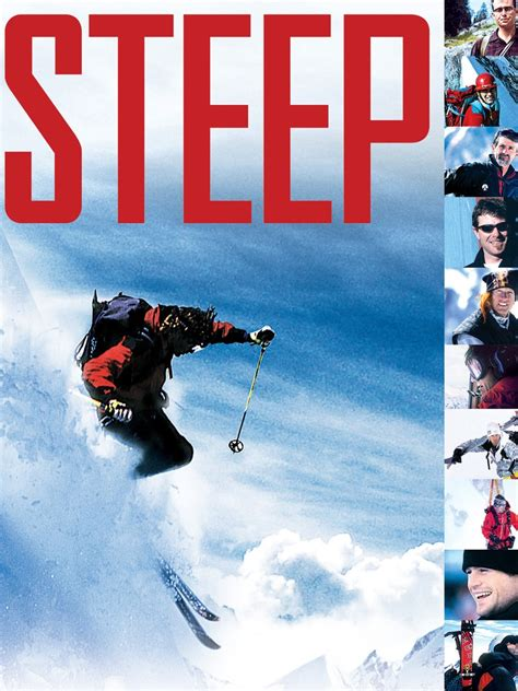 by bill stamets writing on film by chicago freelancer steep buy rent and watch movies tv on flixster