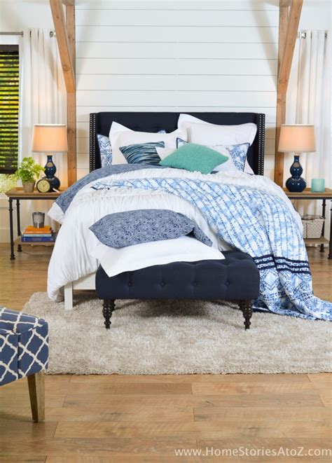the at better homes and gardens for walmart