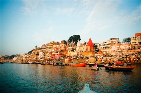 river of river of the ganges and india s future books ganges 2016
