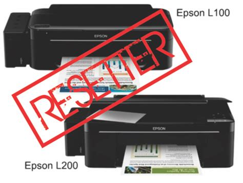resetter epson l200 free download download free resetter epson l100 free download resetter