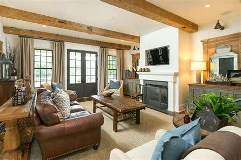 colors  good  brown interior design ideas