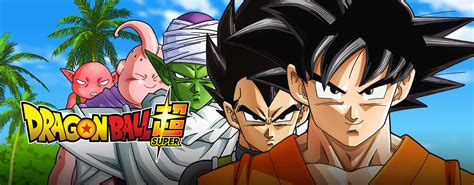 stream watch dragon ball super episodes online sub dub
