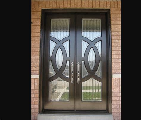Interior Doors Home Hardware by Exterior Doors Double Entry Doors Amberwood Doors Inc