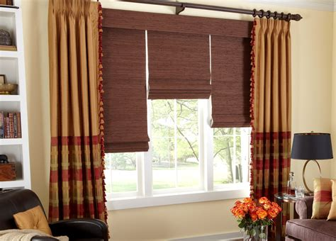 roman shades and drapes roman shades by galaxy draperies los angeles ca