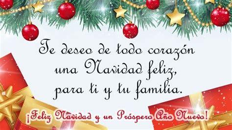 merry christmas images imagenes de feliz navidad merry christmas  spanish merry