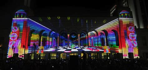 3d light show boardwalk hall 3d sound light show schedule acprimetime