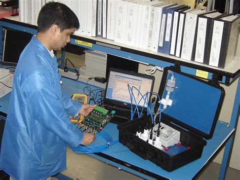 pcb layout engineer jobs in singapore does your pcb layout designer have a good handle on