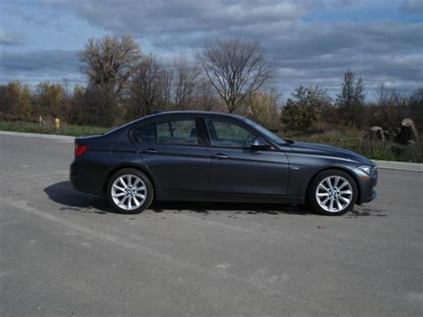 picture other 2013 bmw 320i xdrive 04 jpg