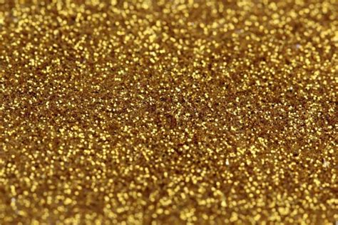 Gold Dust gold dust manufacturer in delhi india by precious pacific