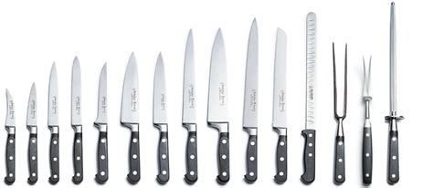 sabatier kitchen knives sabatier fr 232 res kitchen knives kitchen knives kitchen