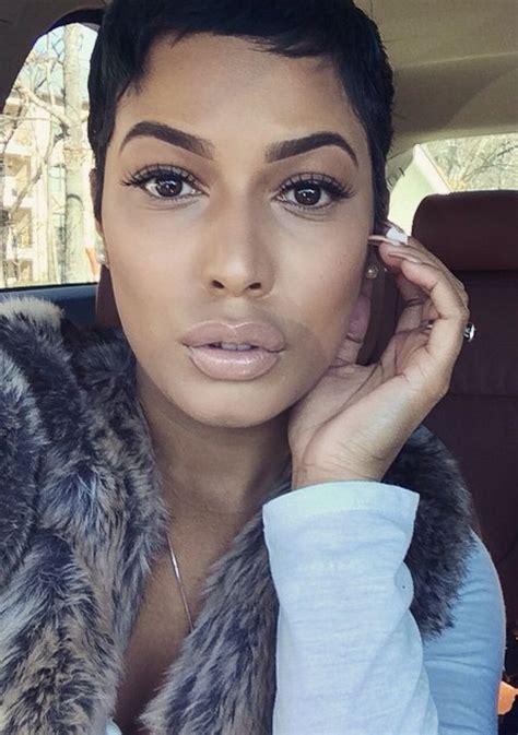 Mrs Hair mrs tahirah m a k e u p eyebrows make up and hair