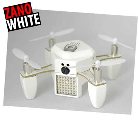 Zano Nano Drone zano le drone miniature ultra complet pour 200 euros