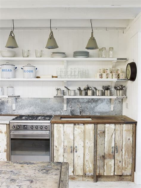 20 beautiful rustic kitchen designs interior god 20 beautiful rustic kitchen designs interior god