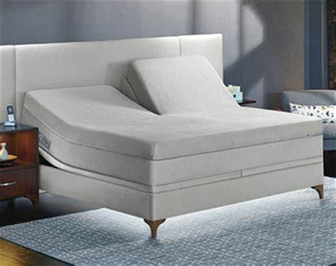 mattresses adjustable memory foam cooling