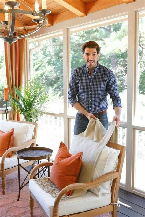 1000 images about property brothers home improvement on