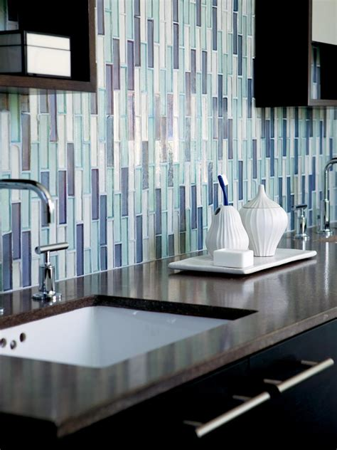 designer bathroom tiles bathroom tiles for every budget and design style hgtv