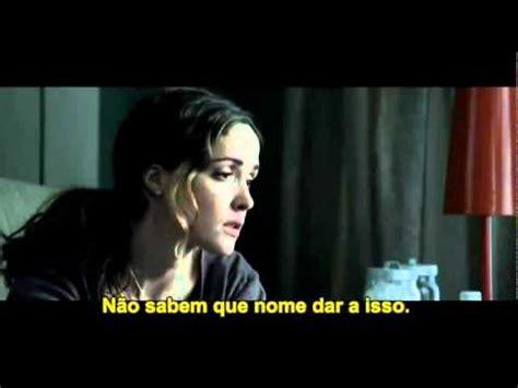 insidious movie length sobrenatural insidious 2011 trailer official legendado
