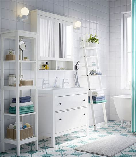 hemnes bathroom hemnes bathroom series ikea