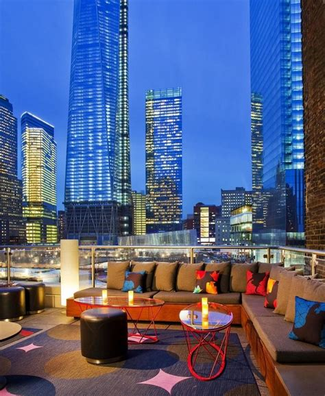 new york best hotels the best hotels to stay at boutique design new york