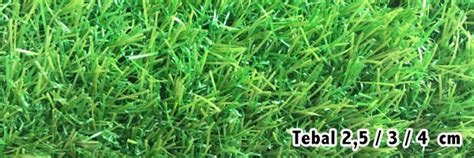 Karpet Rumput Sintetis Murah rumput sintetis jual karpet rumput harga murah ready stock
